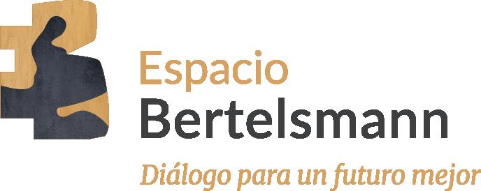 Espacio Bertelsmann
